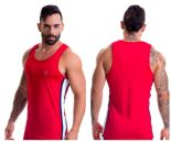 JOR | Gladiator Tank Top | 2 Colori | 0374